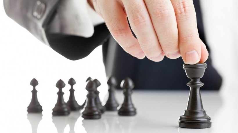 Planning for selling a business and succession planning is critical to success